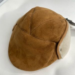 Ugg Ivy Hat